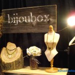We love bijoubox jewelry!