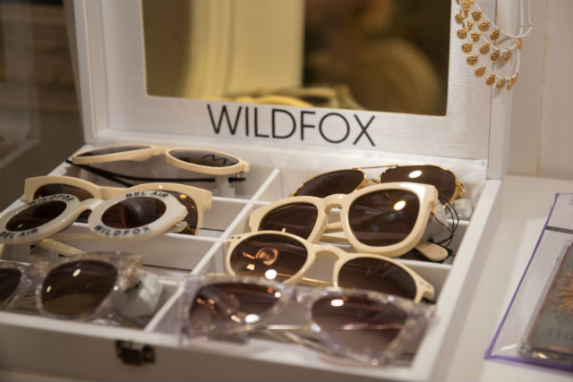 wildfox, womens fashion, queen street west, lounge wear, los angeles, high street fashion, fashion party